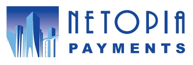 Netopia payments